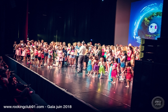Rocking-Club-91_Gala_23_juin_2018-final-150dpi