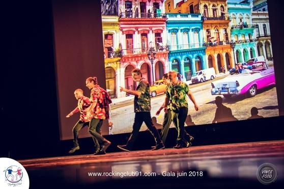 Rocking-Club-91_Gala_23_juin_2018-Salsa