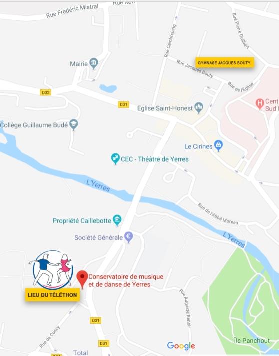RC91-Téléthon-plan1