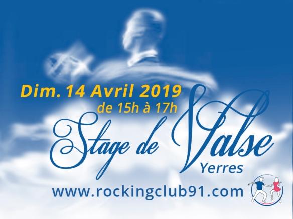 Rocking_Club_91_Stage_Valse_2019