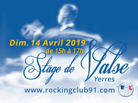 Rocking_Club_91_Stage_Valse_2019